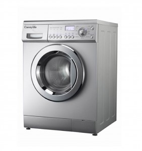 Washing-Machine-Dryer